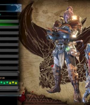 1000G Monster Hunter World Xbox One X