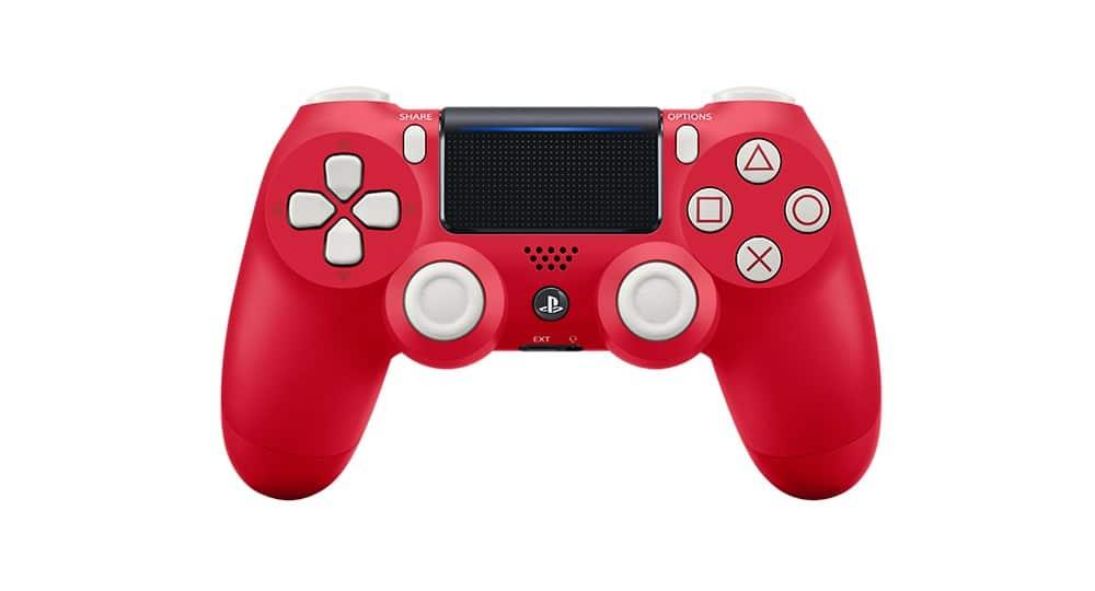 Precommande Console PS4 Pro Spiderman Collector