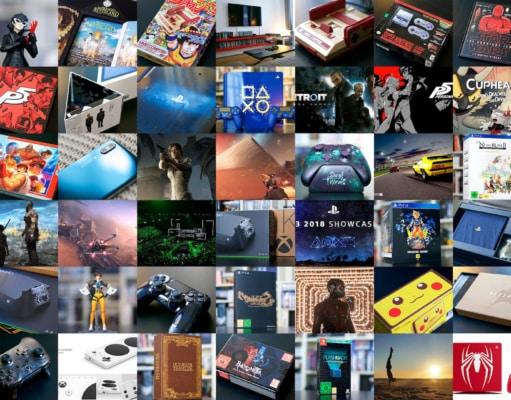 Anniversaire Blog 5 ans