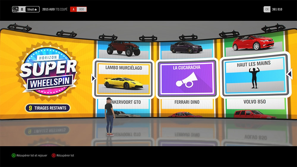 forza horizon 4 mon meilleur jeu de voitures de tous les temps tests goldengeek. Black Bedroom Furniture Sets. Home Design Ideas
