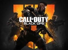 Avis Test Black Ops 4