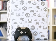 Arrivage Cadeau Xbox One 2018 Noel
