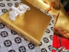 Cadeaux Noel 2018