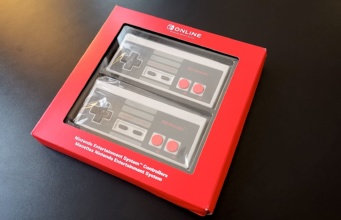 Nes Joy Con Switch Collector Online