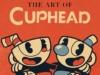 Artbook Cuphead
