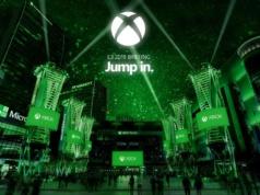 Xbox E3 2019 Conference
