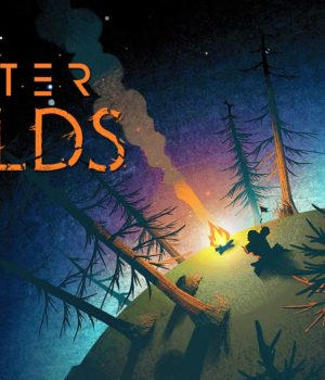 Outer Wilds 1000G
