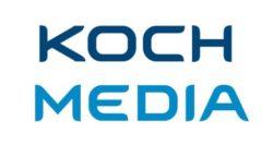 logo Kochmedia