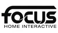 Logo Focus Home 2