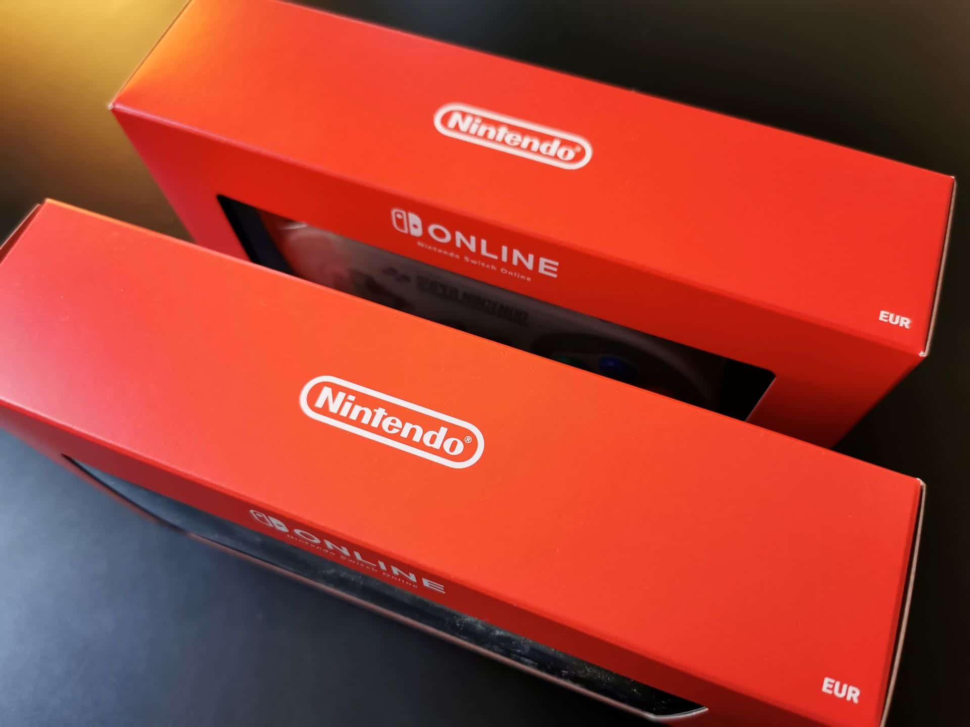 Manette SNES Nintendo Switch