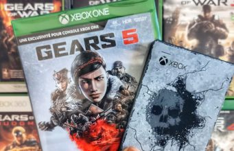 CONCOURS GEARS 5 blog