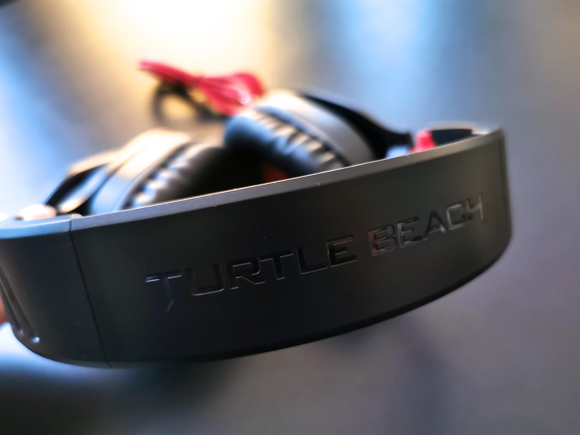Casque Turtle Beach Recon 70