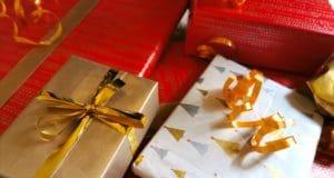 Cadeaux Noel 2019