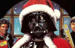 Joyeux Noel 2019