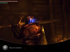Trophée Platine Demon's Souls PS5