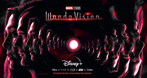 Explication Wanda Vision Theorie Multiverse