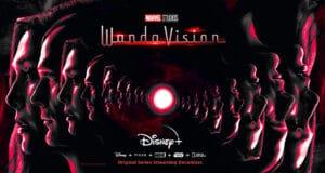 Explication Wanda Vision Theorie Multiverse